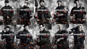 theexpendables2-characters-posters1